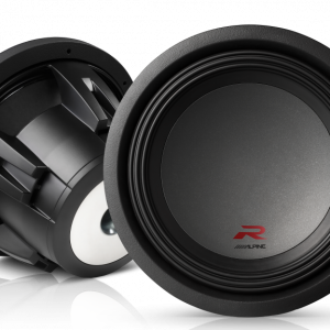 TYPE-R-SUBWOOFERS